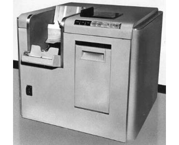 IBM-711-Card-Reader