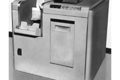 IBM-711-Card-Reader