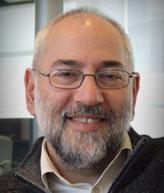 Prof Barry Dwolatzky