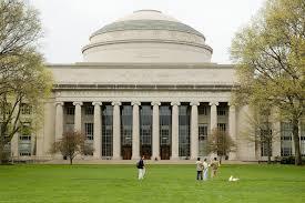 MIT Image