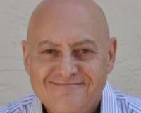 Dr Stephen Sanoff